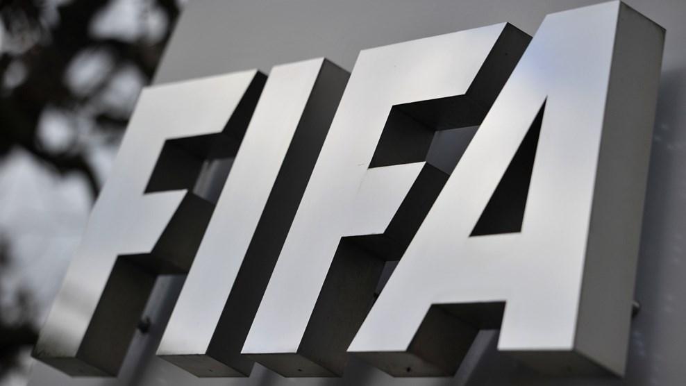 ایران به صدر جدول رقابت های فیفا رسید