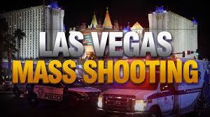 حادثه لاس وگاس مرگبارترین تیراندازی تاریخ آمریکا نبود