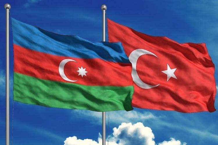 گفتگوی تلفنی روسای جمهور ترکیه و جمهوری آذربایجان