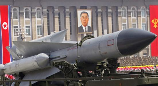 کره شمالی: اموال استراتژیک آمریکا نخستین هدف حملات احتمالی خواهند بود