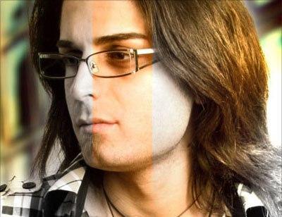 باشگاه خبرنگاران -تشییع حامد هاکان بدون حضور یگانه و چاووشی