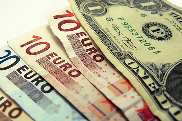 باشگاه خبرنگاران -نرخ ۳۹ ارز ثابت ماند + جدول