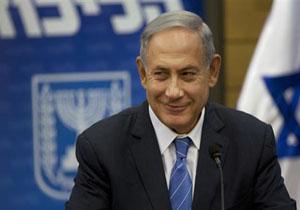 چرا نتانیاهو در آستانه اعلام پایبندی ایران به برجام سکوت اختیار کرده است؟