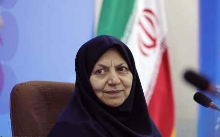 برگزاری نمایشگاه اختصاصی ایران با محوریت خراسان رضوی در کابل