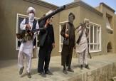 باشگاه خبرنگاران -سرکرده طالبان: اهداف ما با داعش مشترک است