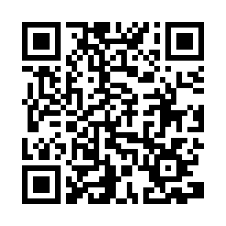 دانلود 5.18 OpenSignal؛ بهترین نقطه آنتن دهی اینترنت اطراف خود را بیابید