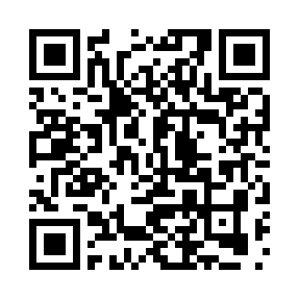 دانلود Microsoft Translator 3.1.224؛ برنامه مترجم مایکروسافت