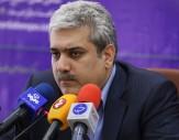 باشگاه خبرنگاران -اعتقادی به استفاده از بودجه دولت در تجاریسازی ندارم
