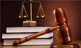 باشگاه خبرنگاران -پایان فعالیت این دوره هیئت منصفه دادگاه مطبوعات/ جلسات دادگاه جدید از آبان ماه تشکیل می شود