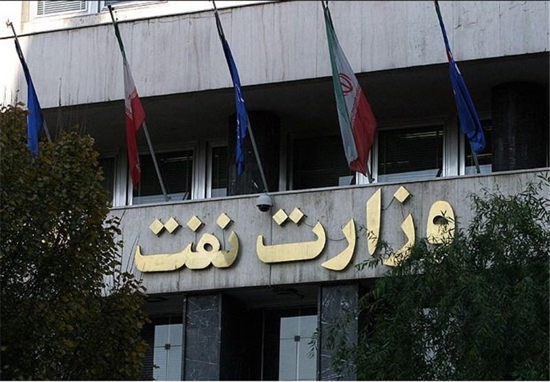 باشگاه خبرنگاران -توضیحاتی درباره شایعات اعتراض به سیاست های تعیین قیمت خوراک وزارت نفت