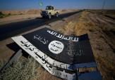 باشگاه خبرنگاران -محاکمه ۱۰۰ داعشی اروپایی در دادگاههای عراق