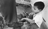 باشگاه خبرنگاران -کودکی گمشده «کودکان کار» در هرج و مرج تصمیم مسئولان