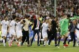 باشگاه خبرنگاران -وزیر ورزش تاتارستان: ایرانیها هیچ مشکلی در فرودگاه نداشتند/ تیم ملی روسیه در کازان
