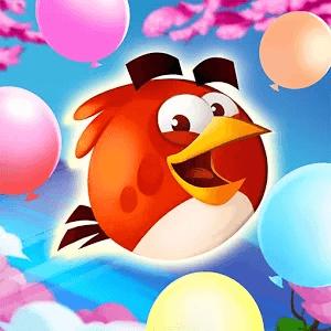 باشگاه خبرنگاران -دانلود Angry Birds Blast 1.4.7 ؛ بازی پازلی انفجار پرندگان خشمگین
