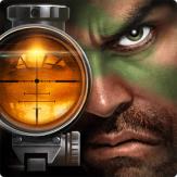 باشگاه خبرنگاران -دانلود Kill Shot Bravo 4.1 برای اندروید و Ios؛ بازی تک تیرانداز مهیج و پرطرفدار
