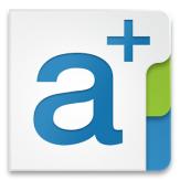 باشگاه خبرنگاران -دانلود aCalendar+ Calendar & Tasks 1.16.10 ؛ تقویم حرفه ای شمسی