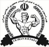 باشگاه خبرنگاران -تیم ملی کشورمان به عنوان سوم دست یافت