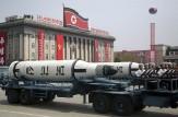 باشگاه خبرنگاران -داراییهای استراتژیک آمریکا در تیررس موشکهای کرهشمالی + تصاویر