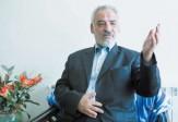 باشگاه خبرنگاران -اصلاحات ناگهانی عربستان؛ تقابل سنت و مدرنیته