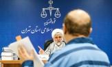 باشگاه خبرنگاران -هفته آینده آخرین جلسه دادگاه متهمان نفتی برگزار می شود