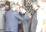 باشگاه خبرنگاران -مراسم یادبود داود احمدینژاد برگزار شد+تصاویر
