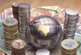 باشگاه خبرنگاران -خطر بروز بحران مالی بزرگ در جهان