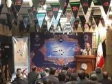 باشگاه خبرنگاران -ششمین سالگرد کرسیهای تلاوت اذانگاهی برگزار شد