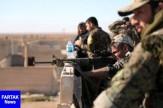 باشگاه خبرنگاران -توافق نیروهای سوریه دموکراتیک با داعش برای عقبنشینی بدون سلاح تروریستها از رقه