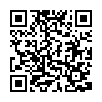 دانلود 12.4.6 Full Screen Caller ID برای اندروید ؛ نمایش تمام صفحه تصویر تماس گیرنده