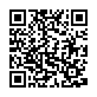 دانلود 25.0 Call Recorder ACR برای اندروید ؛پرطرفدارترین نرم افزار ضبط مکالمات