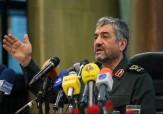 باشگاه خبرنگاران -جمهوری اسلامی ایران به قدرت بزرگ منطقهای و جهانی تبدیل شده است