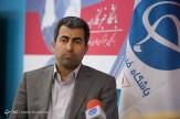 باشگاه خبرنگاران -بررسی نحوه رسیدگی به پروندهای مفاسد اقتصادی در وزارت اطلاعات