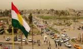 باشگاه خبرنگاران -درخواست عراق از اپراتورهای تلفن همراه برای خروج از منطقه کردستان این کشور