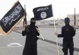 باشگاه خبرنگاران -جذب نیرو توسط وهابیها در جمهوری آذربایجان برای تروریستها