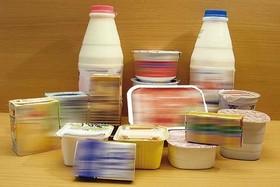 افزایش قیمت لبنیات در هاله ای از ابهام/ توزیع شیر مدارس در گیر و دار رایزنی ها