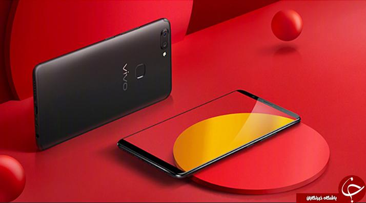گوشی OnePlus 6 بزودی عرضه میشود + تصاویر