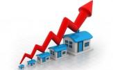 باشگاه خبرنگاران -افزایش 107 برابری قیمت زمین طی 20 سال گذشته