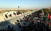باشگاه خبرنگاران -استفاده از سیم کارت عراقی برای زائران اربعین به صرفه است اما توصیه نمیکنیم