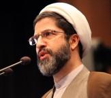 باشگاه خبرنگاران -وزارت اقتصاد از پرداخت سود سهام عدالت جلوگیری کند