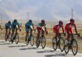 باشگاه خبرنگاران -آغاز سومین مرحله تور بینالمللی دوچرخهسواری ایران-آذربایجان