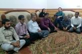 باشگاه خبرنگاران -وضعیت ترافیکی در شهر گناوه بهبود مییابد