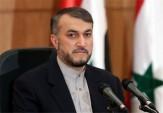 باشگاه خبرنگاران -تحریم سپاه، خط قرمز همه ایران است