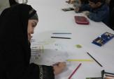 باشگاه خبرنگاران -مسابقه نقاشی روز جهانی کودک