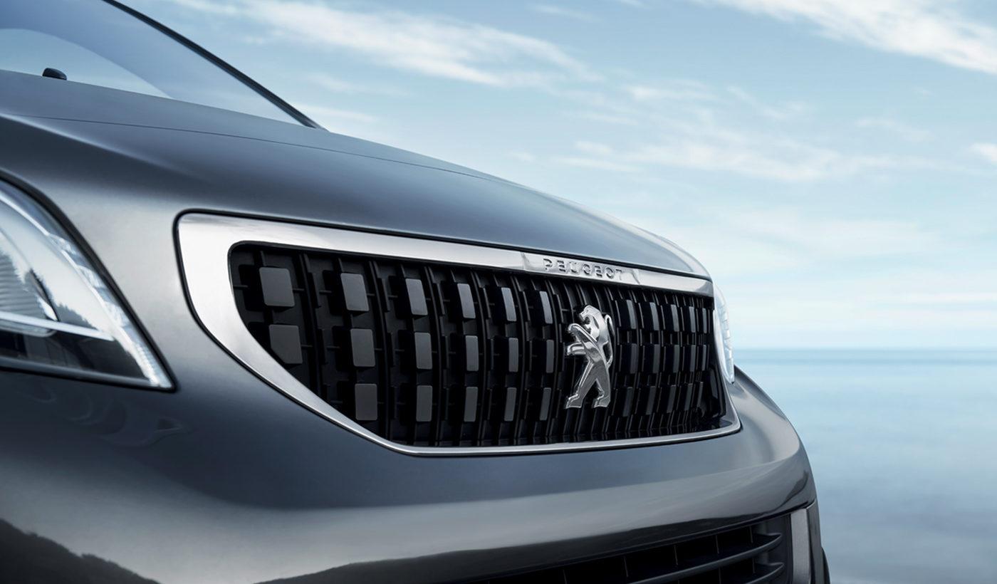 باشگاه خبرنگاران -لیست قیمت جدیدترین محصولات Peugeot در بازار دبی