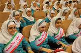 باشگاه خبرنگاران -فعالیت ۲۴ هزار دانش آموز به عنوان سفیر سلامت