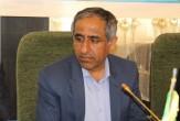 باشگاه خبرنگاران -اعتبارات ملی در بخش بهداشت و درمان شهرستان دیر تزریق شود