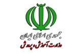 باشگاه خبرنگاران -انتصاب رئیس اداره آموزش و پرورش فلارد
