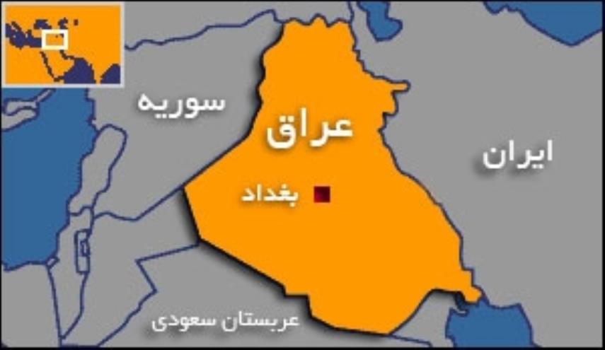 احتمال بروز جنگ داخلی در شهر کرکوک عراق