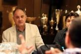 باشگاه خبرنگاران -بینظمیهای لیگ برتر واليبال آغاز شد! / دیدار گنبد و كاله برگزار نمیشود