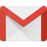 باشگاه خبرنگاران -دانلود جیمیل 7.9.24 Gmail برای اندروید و ios ؛ دسترسی سریع به سرویس پست الکترونیک گوگل